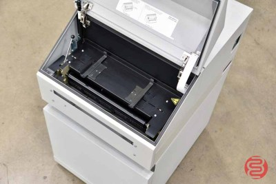 2000 ECRM MAKO 36 Computer to Plate System - 061521105912