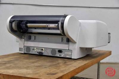 2005 Epson Stylus Pro 4800 17in Wide Format Printer - 060421112450