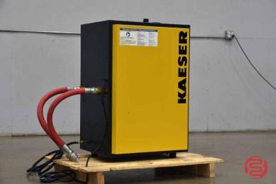 2016 Kaeser Refrigeration System TB 19 - 060521082150