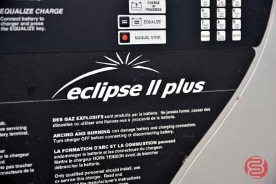 Ametek Eclipse II Plus - 062921040316