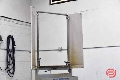 Challenge Paddy (Padding Station) Wagon - 061521103912