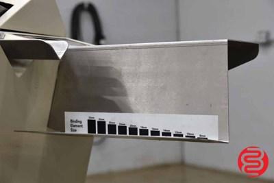 GBC DigiCoil Automatic Color Coil Inserter - 061121090510