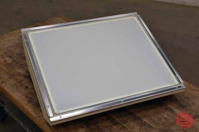 Desktop Light Table - 061721112650