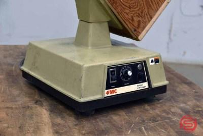 FMC Syntron J-50 Paper Jogger - 060921093050