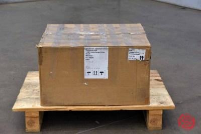 Fastbind FotoMount F32 PhotoBook Maker - 060221011832