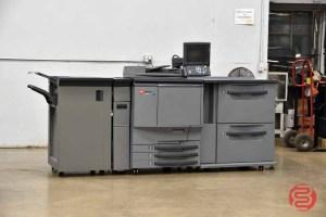 Ikon CPP 650 Digital Printer - 062821084711
