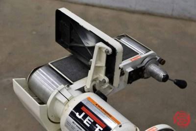 Jet JSG-6DC Belt/Disc Sander - 061521024651