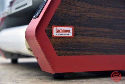 Laminex Laminator - 062921100136