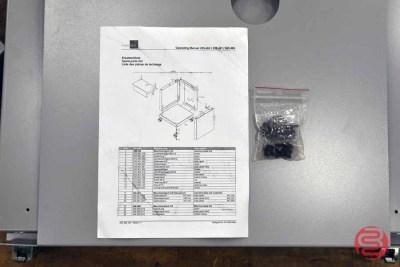 Machine Table - 060221010640