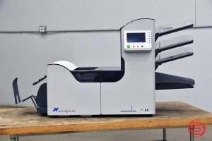 Neopost SI-68 Automatic Folder Inserter - 061721094321