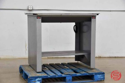 NuArc VLT42F Light Table - 062121105233