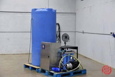 PriscoTech AquaFlo II Water Processing System - 060821013340
