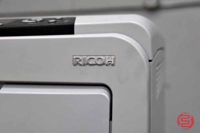 Ricoh Aficio SP C320DN - 062121082702