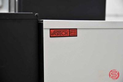 Vastech DT-22 Deep Tank Processor - 062921023017