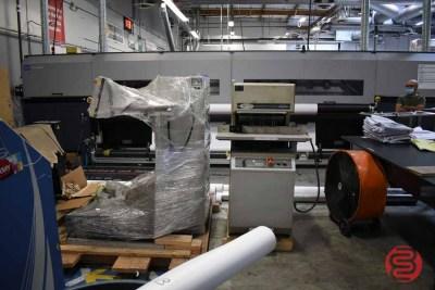 2010 Polar LW-1000-4 Paper Lift - 310003