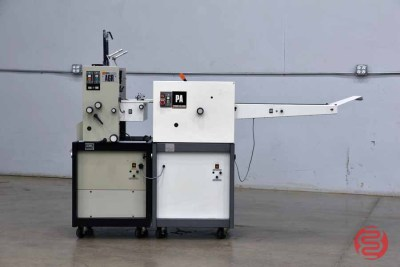 CP Bourg AGR Booklet Making System - 070821123710