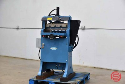 Challenge 193 HBE Paper Cutter - 072621125348