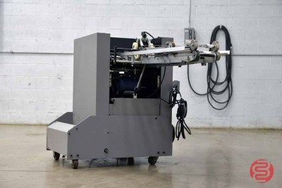Fenimore Auto Punch 258 Paper Punch - 070121111030