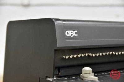 vGBC 111PM-3 Electric Comb Punch - 072721014030