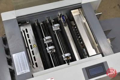 MBM Aerocut Air Feed Paper Card Cutter/Creaser - 071221114540