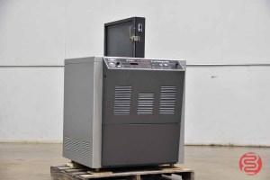 Nuarc FT26V Flip Top PlateMaker - 063021023039
