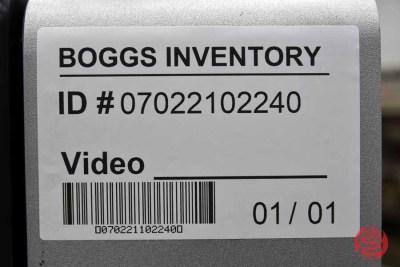 Rimage Producer 8200N Series - 070221102240