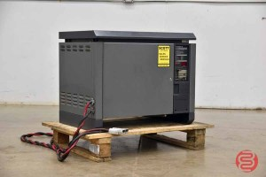 SCR Charger 100 Intelligent Power System - 071921083650