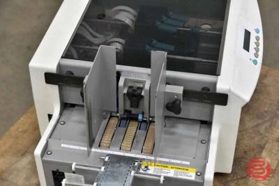 Secap Bryce 26K Tabletop Address Printer - 072621025010