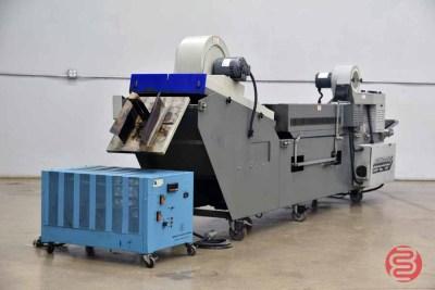 Sunraise HP 15 Thermography Machine - 071221094910
