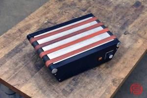 Astro Delivery Conveyor - 081821023030