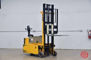 Big Joe PDC 30-130 Forklift - 082421095709