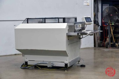 GP2 Technologies SC-2 AUTOCASE Automatic Case Maker - 082021112050