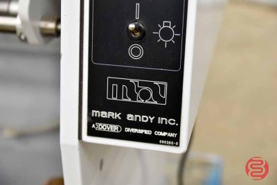 Mark Andy PM160 - 073021110520