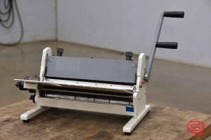 Rhin-O-Tuff HD 8370 Semi-Automatic Wire Closer - 081121015945