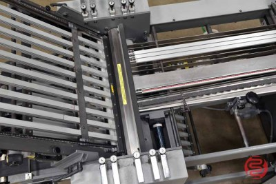 Baum 2020 Pile Feed Paper Folder - 092021101515