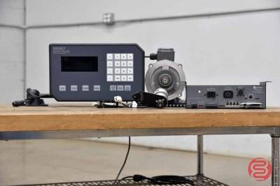 MicroCut Jr Unit for Paper Cutter - 091021021315