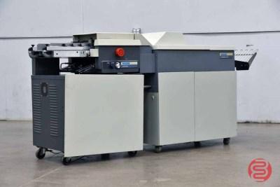 Moore Pressure Sealer and Folder - 091321103939v