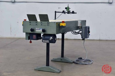 Muller Martini 1511 Electric Conveyor - 092321115710
