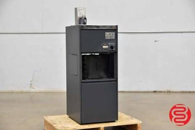 Royse Space-Saver Circulation Unit - 090221120614