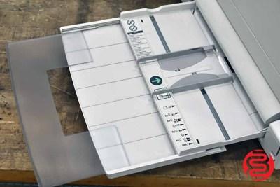 Xerox Phaser 7500 Color Printer - 090721093230