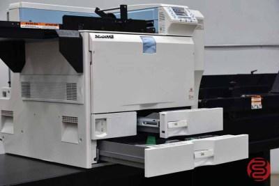 2015 Xante Impressia High Speed Digital Press w/ Enterprise Feeder - 100121114151