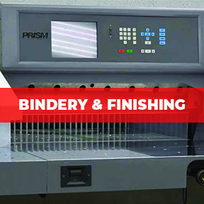 bindery and finishing NEW2