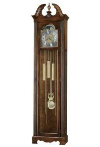 Grandfather Clock Showroom