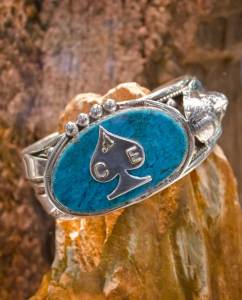 Turn heirloom jewelry into wearable designs. Our jewelers work magic. Call or visit for a no obligation quote.