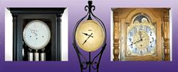 index-Clocks