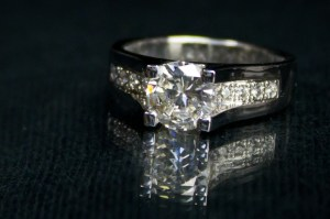 new-ring