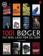 1001 bøger