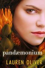 Pandæmonium