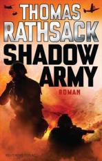 Shadow Army