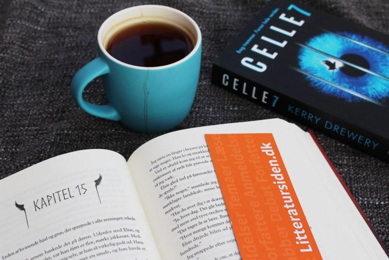 weekend-reads-7